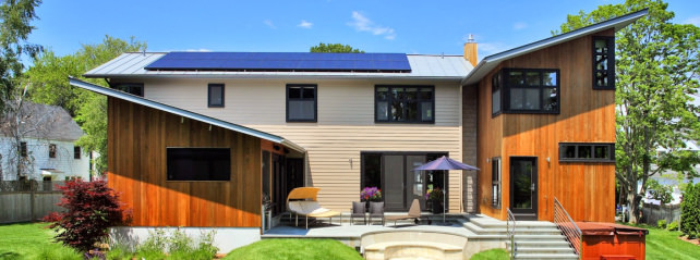 sunpower-solar-panel-house-hero.jpg