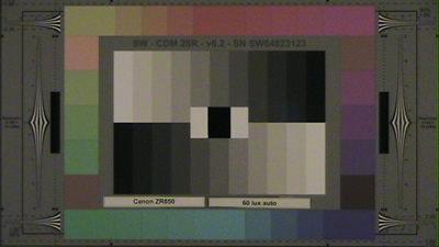 Canon_ZR850_60lux_auto_web2.jpg