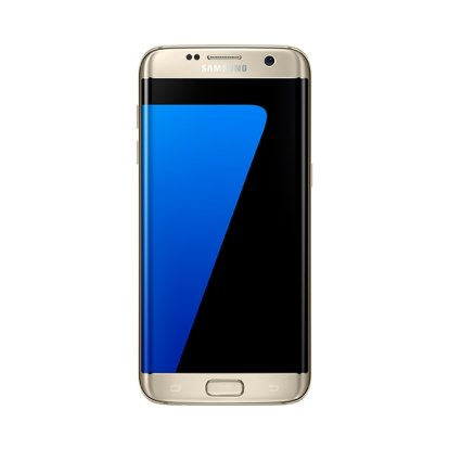 Product Image - Samsung Galaxy S7 Edge