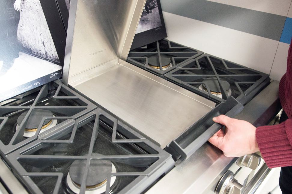 replacement glass for cooktop whirlpool