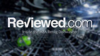 1242911077001 4732479815001 inside the ikea renlig dishwasher