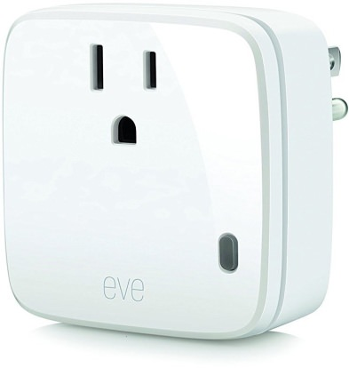 Product Image - Elgato Eve Energy
