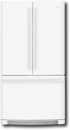 Product Image - Electrolux EI28BS36IB
