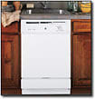 Product Image - GE  Spacemaker GSM2200NBB
