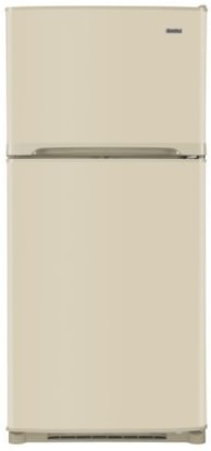 Product Image - Kenmore 79012