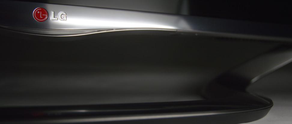 Product Image - LG 47LA7400