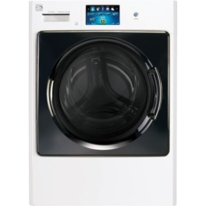 Product Image - Kenmore  Elite 44130