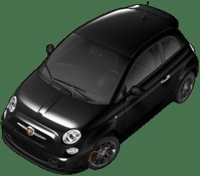 Product Image - 2013 Fiat 500 Abarth