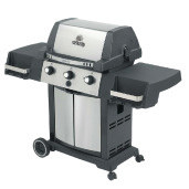 Product Image - Broil King  Signet 20 986557 NG