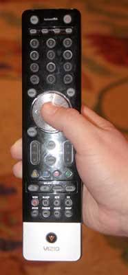 Vizio-VF551XVT_remote.jpg