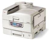 Product Image - Oki Data C9650hn Color Signage Printer
