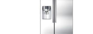 Samsung side by side fridge.jpg