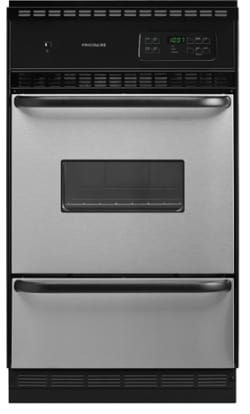Product Image - Frigidaire Gallery FGB24S5DC