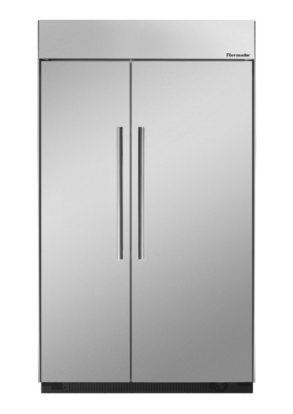 Product Image - Thermador T48BR810NS