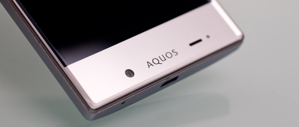 sharp-aquos-crystal-review-design-hero.jpg