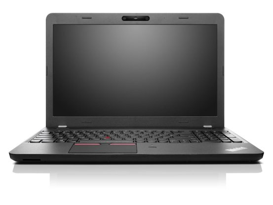 Product Image - Lenovo ThinkPad E550