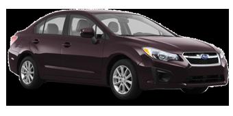 Product Image - 2012 Subaru Impreza 2.0i Premium 4-dr
