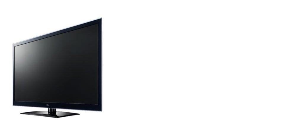 Product Image - LG 47LW5600