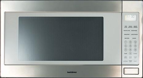 Product Image - Gaggenau BM281