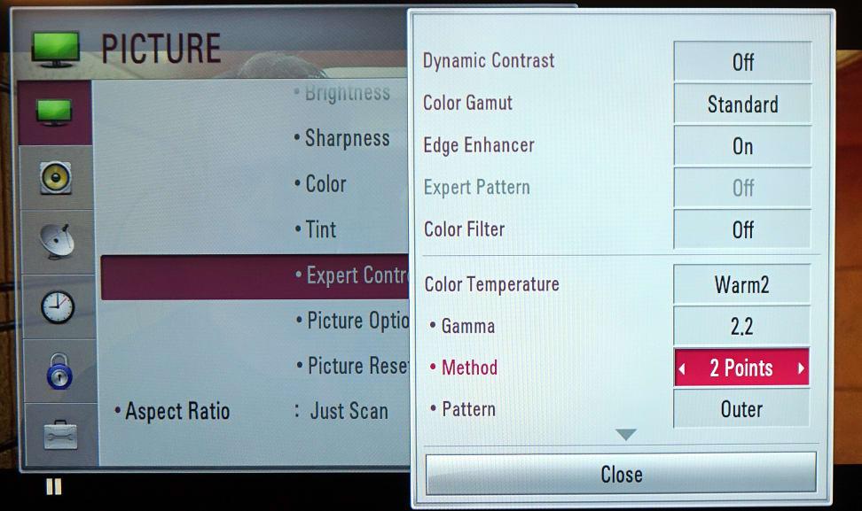 LG-50LF6000-Calibration-Controls.jpg