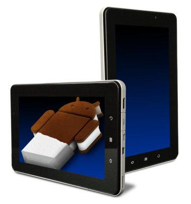 Product Image - ViewSonic ViewPad E70