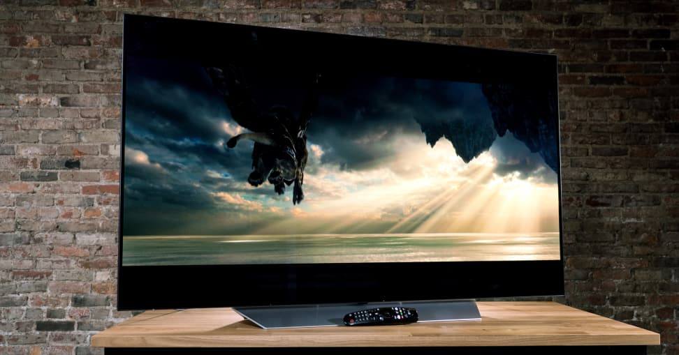 The Best 55 Inch Tvs Of 2018 Reviewed Com Televisions