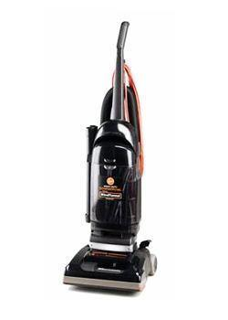 Product Image - Hoover WindTunnel Commercial C1701900