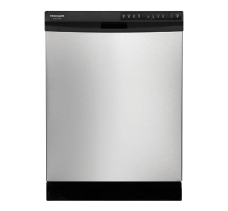 Product Image - Frigidaire Gallery FGBD2434PF