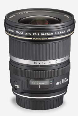 Canon-EOS-20D-lens2.jpg