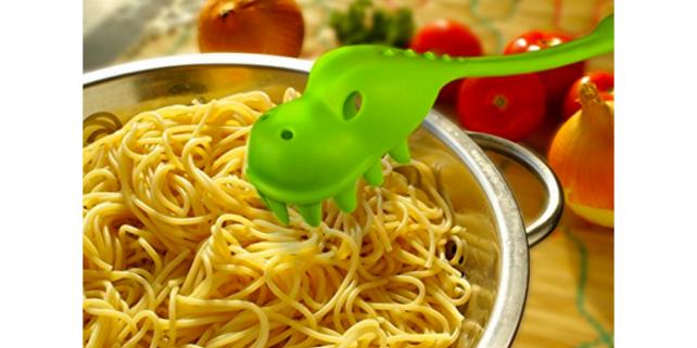 pastasaurus