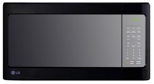 Product Image - LG LCS1413SB