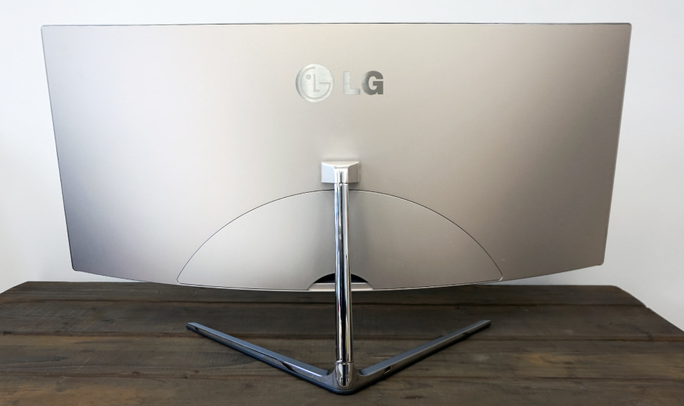 LG-34UC97-Back.jpg