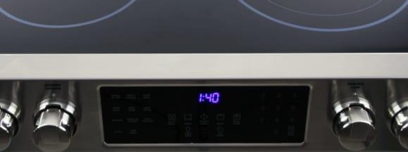 Electrolux ei30f45qs hero