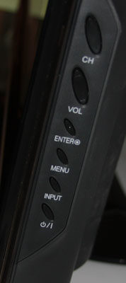LG_42LH50_controls1.jpg