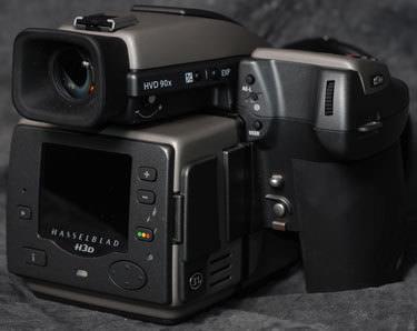 H3D-back-vanity.jpg