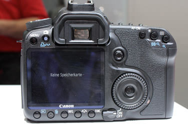 canon-50d-back-375.jpg