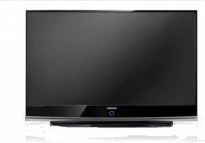 Product Image - Samsung HL67A750