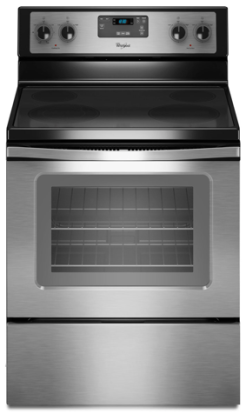 Product Image - Whirlpool WFE320M0AB
