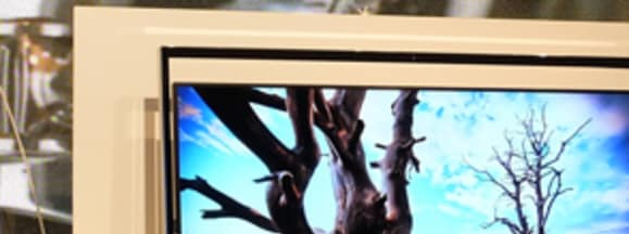 Samsung 98 inch tv temp 110 2