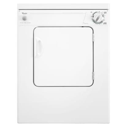 Product Image - Whirlpool LER3622PQ