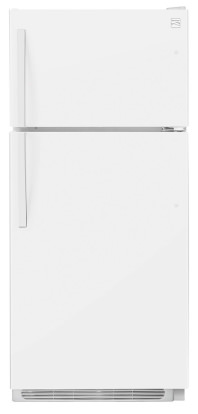 Product Image - Kenmore 72922