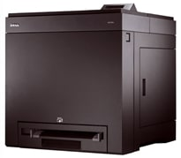 Product Image - Dell 2130cn