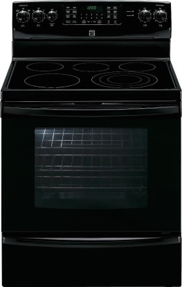 Product Image - Kenmore 94249
