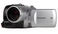 Product Image - Panasonic PV-GS85
