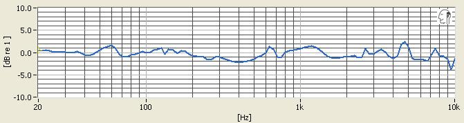 Polk-Buckle-Tracking.jpg