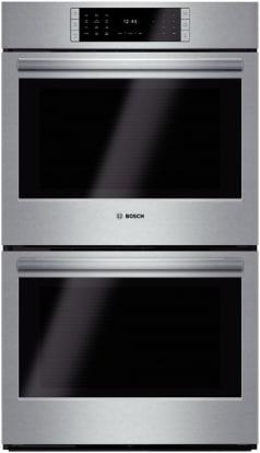 Product Image - Bosch HBLP651UC