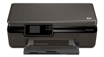 Product Image - HP HP Photosmart 5510