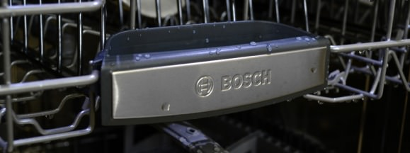 Bosch she8pt55uc hero1