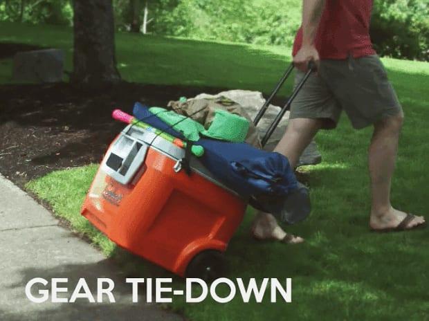 gear-tie-down.jpg