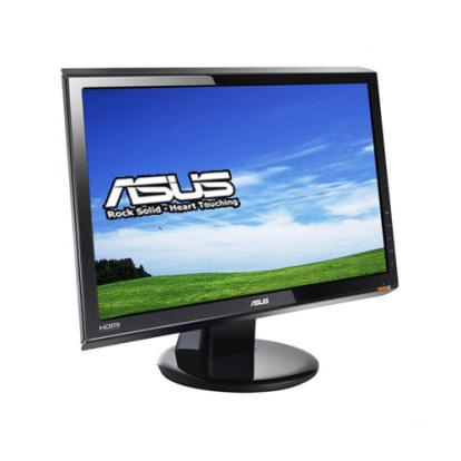 Product Image - Asus VH226H